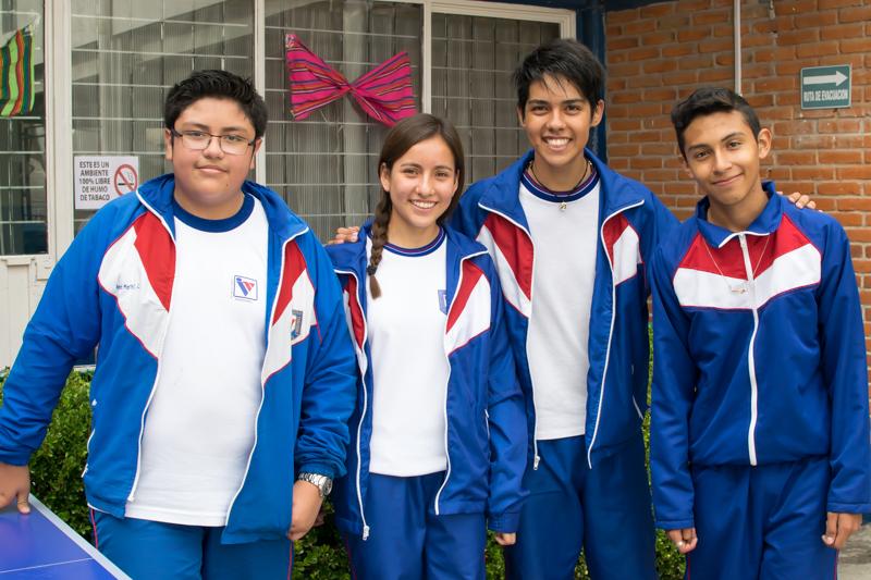 alumnos-bachillerato-vanderbilt