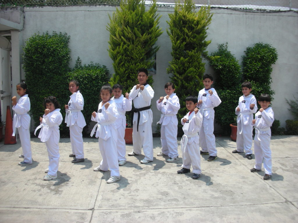 vanderbilt-puebla-talleres-tae-kwon-do-7
