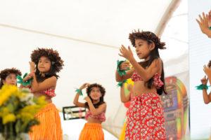 vanderbilt-puebla-talleres-tahitiano